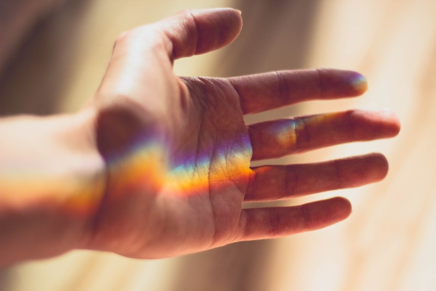 rainbowhand.jpeg