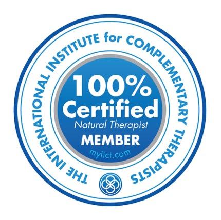 Certified_Logo-IICT