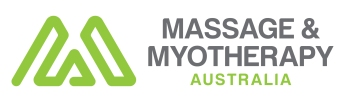 M&MA Logo (Horiz)